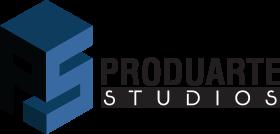 Produarte Studios