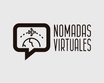 Nomadas Virtuales
