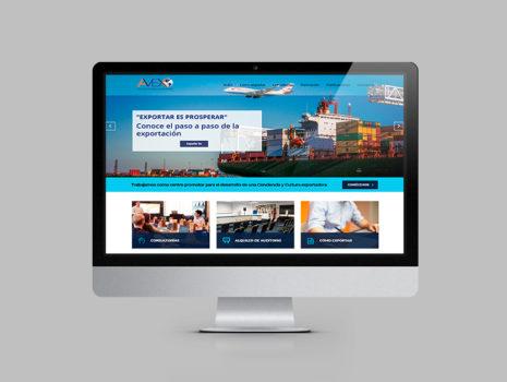 Asociación Venezolana de Exportadores – AVEX